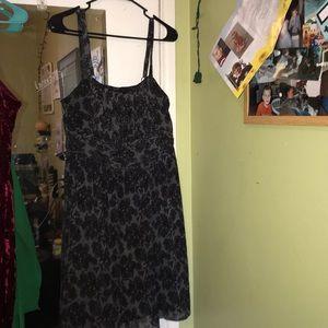 Torrid dress sized 1 (torrid size)